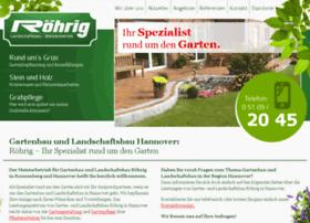 roehrig-ronnenberg.de