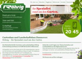 roehrigronnenberg.de