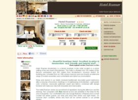 roemer-hotel-amsterdam.h-rez.com