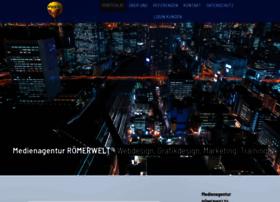roemerwelt.de