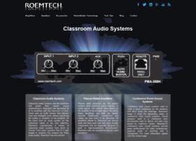 roemtech.com
