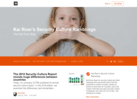 roer.com