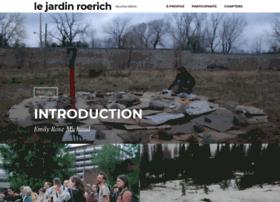 roerichproject.artefati.ca