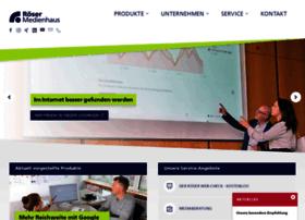 roeser-media.de