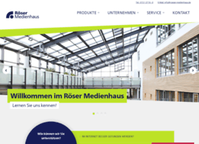 roeser-online.com