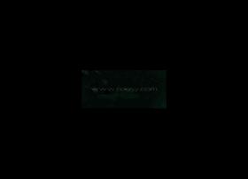 roesy.com