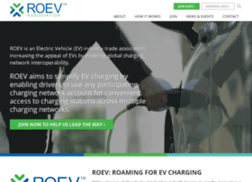 roev.org