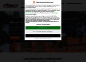 roevenich-immobilien.de