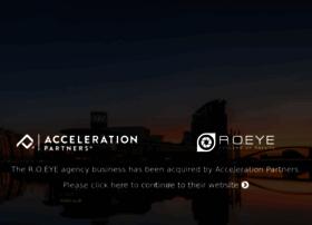roeye.com