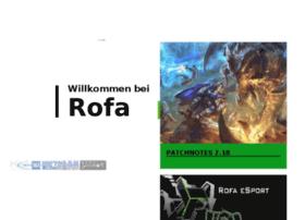 rofa-clan.com
