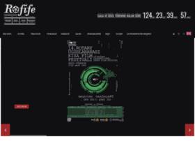 rofife.org