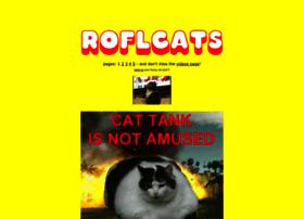 roflcats.com