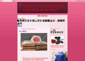 roflsario.blogspot.com