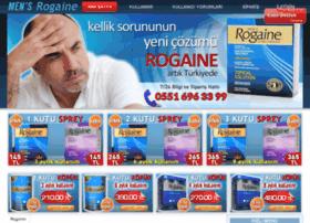 rogaineturkey.com