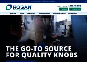 rogancorp.com