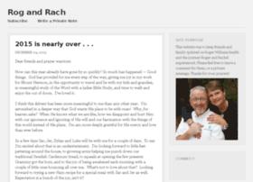 rogandrach.net