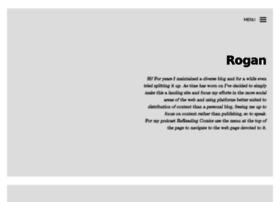 roganhamby.com