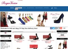 roger--vivier.com