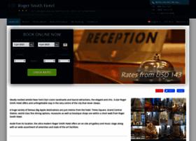 Roger-smith-new-york.hotel-rez.com