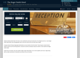 roger-smith-new-york.hotel-rez.com