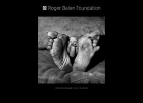 rogerballen.org