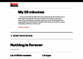 rogerblack.com