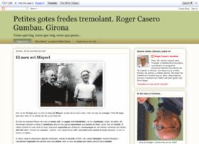 rogercasero.blogspot.com
