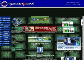 rogercom.com