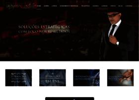 rogeriocastilho.com.br