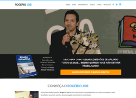 rogeriojob.com
