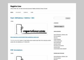 rogeriolino.wordpress.com
