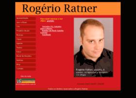 rogerioratner.com