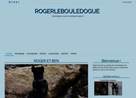 rogerlebouledogue.com
