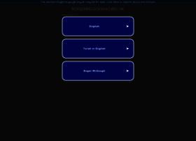rogermcgough.org.uk
