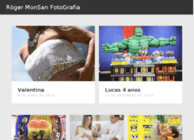 rogermonsan.com.br