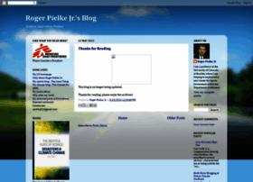 rogerpielkejr.blogspot.com.ar