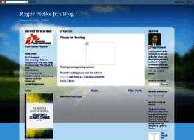 rogerpielkejr.blogspot.com