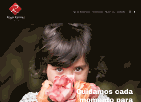 rogerramirez.com
