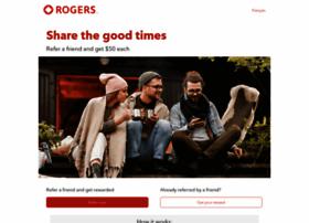 rogers.sparkrefer.com