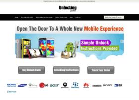 rogerscodes.com