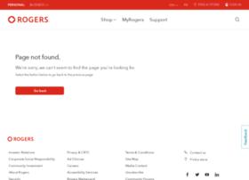 rogersdiscover.com
