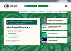 rogerses.seattleschools.org