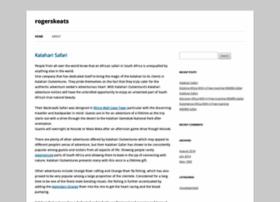 rogerskeats.wordpress.com