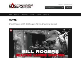 rogersshootingschool.com