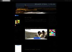 rogerstahl.blogspot.com