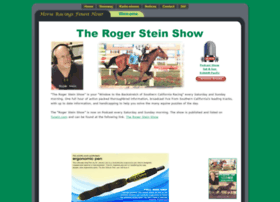 rogerstein.com