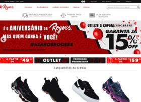rogerstenis.com.br