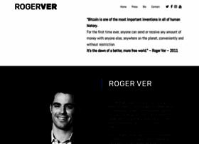 rogerver.com