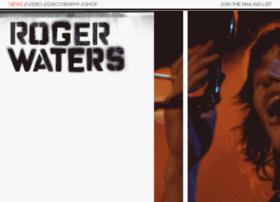rogerwaters.net