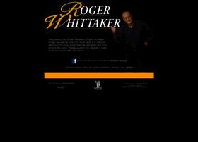 rogerwhittaker.com